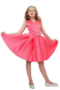 Купить платье ladetto ( размер: 134 32 ), 10557345