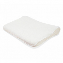 Купить фабрика облаков подушка детская мини-слип fbd-0019