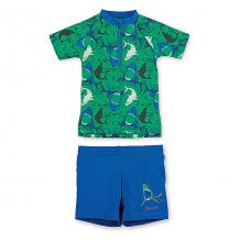 Купить костюм купальный sterntaler ( id 10449610 )