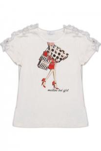 Купить футболка ( id 353109967 ) meilisa bai