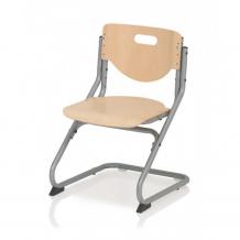 Kettler Детский стул Chair 06725