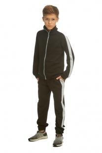 Купить костюм спортивный archy ( размер: 104 104 ), 11655153