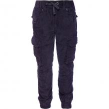 Купить брюки ido 9176939