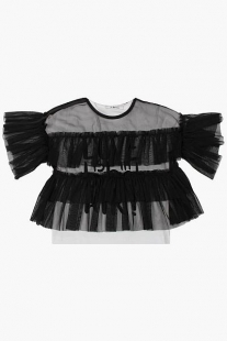 Купить топ+футболка ( id 351921169 ) to be too