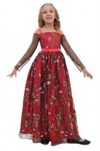 Купить платье ladetto ( размер: 140 34 ), 10557370