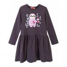 Купить let's go платье для девочки 8198 8198