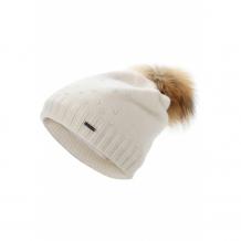 Купить finn flare kids шапка для девочки kw17-71118 kw17-71118