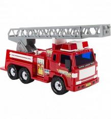 Машинка Игруша Пожарная с инерционным механизмом 34 см ( ID 866900 )