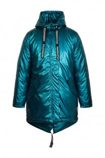 Купить куртка stilnyashka ( размер: 158 158 ), 12353495