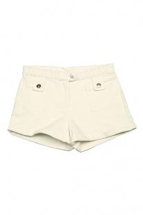 Купить шорты chloe ( размер: 138 10лет ), 9862389