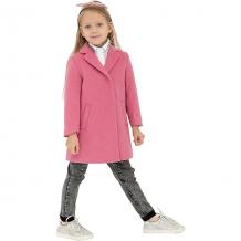 Купить пальто gulliver ( id 12432814 )