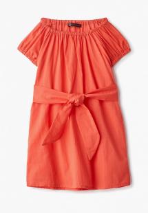 Купить платье archyland mp002xg00jjfcm104