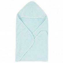 Купить полотенце с уголком leader kids 75 х 100 см, цвет: зеленый ( id 12037720 )