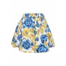 Купить finn flare kids юбка ks17-71005 ks17-71005