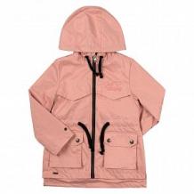 Купить куртка bembi, цвет: розовый ( id 12617890 )