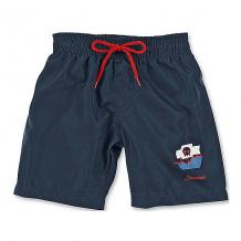 Купить шорты для плавания sterntaler ( id 8881493 )