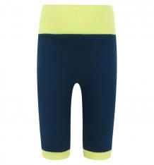 Купить брюки nicol инженер, цвет: желтый/синий ( id 3724722 )