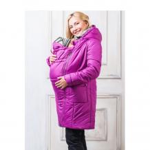 Купить vmeste слингокуртка зимняя vmeste 702
