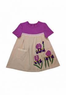 Купить платье славита mp002xg00wp5cm122128