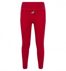 Купить брюки трифена, цвет: красный ( id 5922997 )