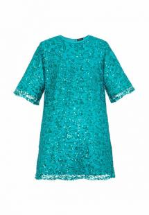Купить платье shened mp002xg00jrbcm140