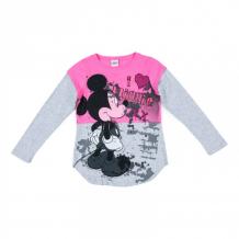 Купить s'cool футболка трикотажная для девочек городские огни 574001 574001