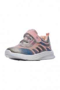 Купить кроссовки ascot ( размер: 33 33 ), 12558520