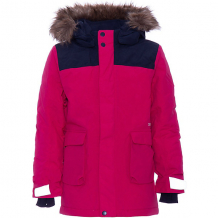 Купить утепленная куртка didriksons kure ( id 9047706 )