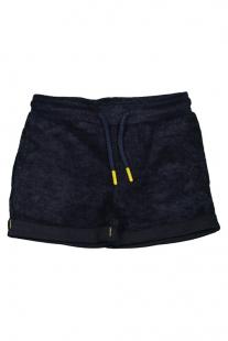 Купить шорты billybandit ( размер: 114 6лет ), 10465942