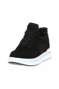 Купить кроссовки chezoliny ( размер: 38 39 ), 10895999