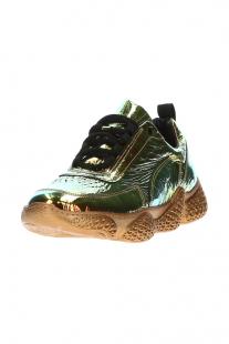 Купить кроссовки barcelo biagi 018483 nonny altin hologram