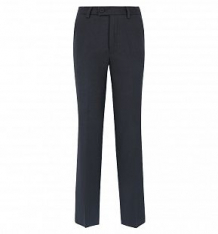 Купить брюки rodeng, цвет: серый ( id 9400087 )