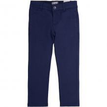 Купить брюки ido ( id 7588055 )