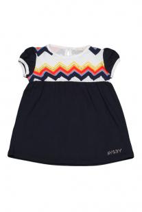 Купить платье aygey ( размер: 116 6лет ), 10063896