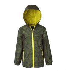 Купить куртка ixtreme by broadway kids, цвет: хаки ( id 8414227 )