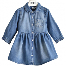 Купить платье ido ( id 10630645 )