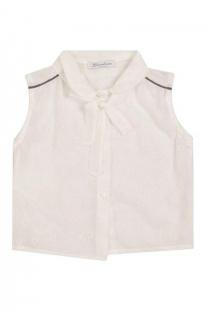 Купить блуза ( id 353035805 ) gaialuna