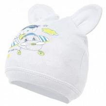 Купить шапка aliap, цвет: серый ( id 12655150 )