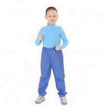 Купить брюки милашка сьюзи, цвет: синий ( id 11446006 )