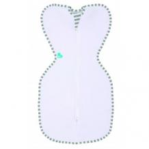 Пеленка-кокон LoveToDream Original, размер S, цвет: белый LoveToDream 996939746