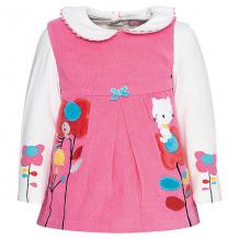 Купить платье tuc-tuc ( id 12354738 )