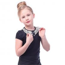 Купить блузка nota bene ( id 8824014 )