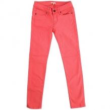 Купить джинсы узкие детские roxy golden leaves g pant sugar coral розовый ( id 1174394 )