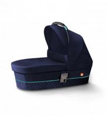 Купить спальный блок gb sea port blue, цвет: sea port blue ( id 5924095 )