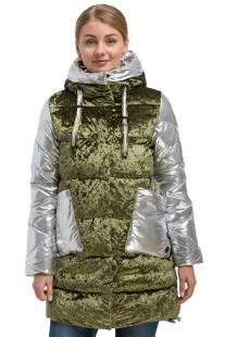 Купить пальто anernuo ( размер: 160 160 ), 11787104