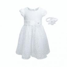 Купить lp collection платье вечернее с повязкой 3-1626 3-1626
