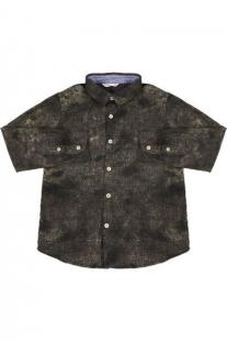 Купить рубашка ( id 353858390 ) manuel ritz