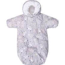 Купить конверт для новорожденного kerry bliss ( id 12093820 )