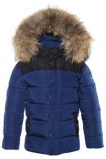 Купить куртка tooloop ( размер: 92 2года ), 9399512