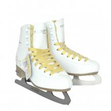 Купить ice blade коньки фигурные tiana ут-00010450